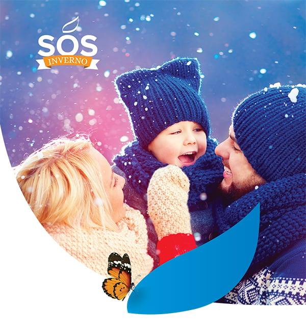 SOS-inverno-SWISSCARE