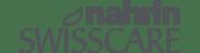 logo NahrinSwisscare_NEW 2020